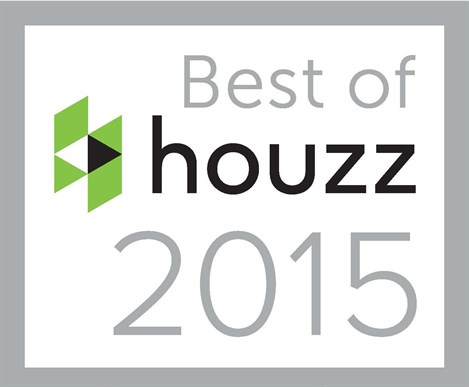 Best Of Houzz 2015 Cropped