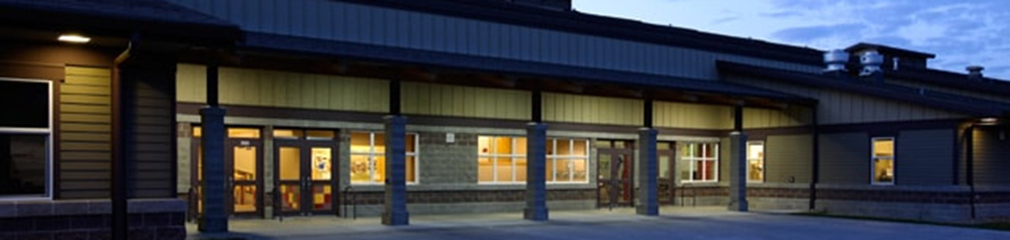 Northern Heights Elementary