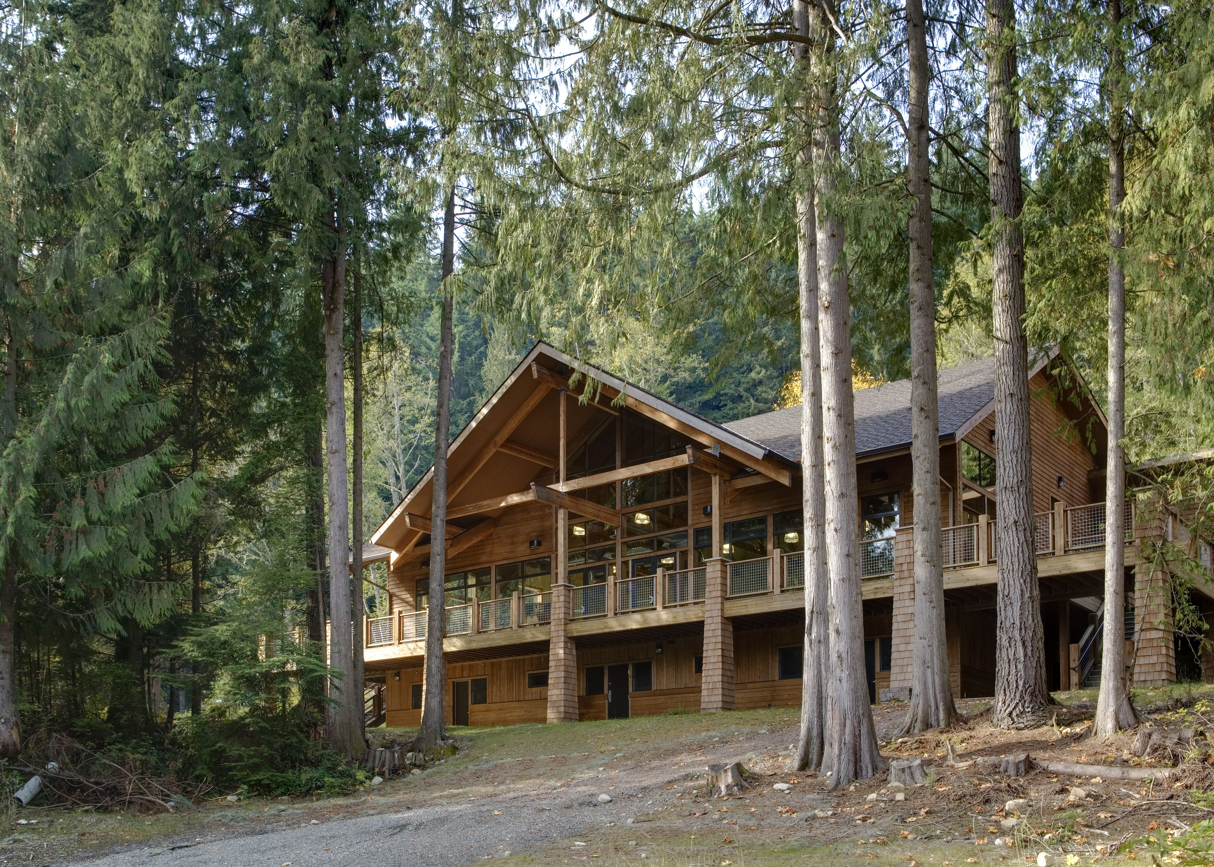 camp murray catholic singles Christian singles events, activities, groups in minnesota (mn) for fellowship, bible study, socializing also christian singles conferences, retreats, cruises, vacations.