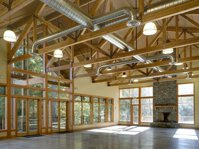 lodge catholic single men North carolina nc: retreat and conference centers, camp facilities for rent for couple and group retreats, catholic retreats, yoga and meditation events.